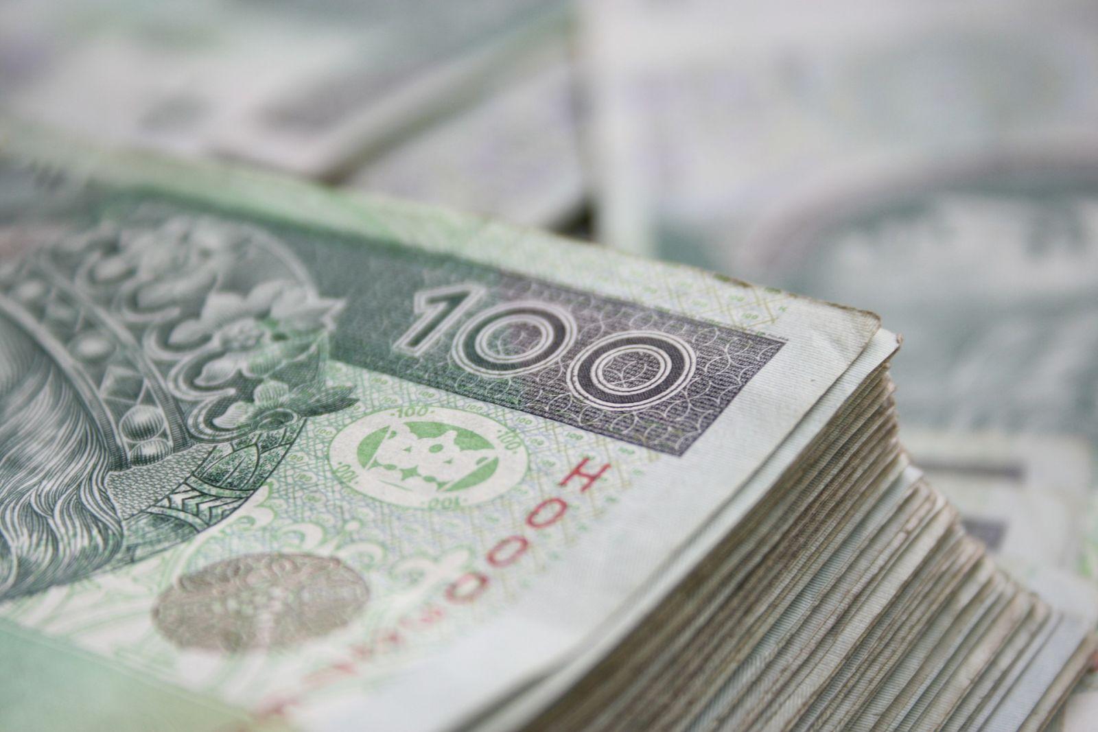 money-4027747_1920m