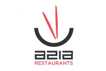 azja restaurants
