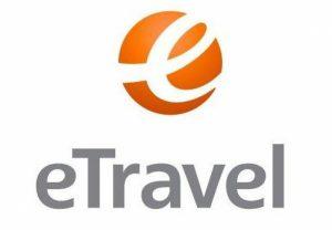 eTravel logo XL
