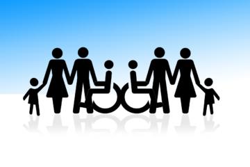inclusion 2731340 1280
