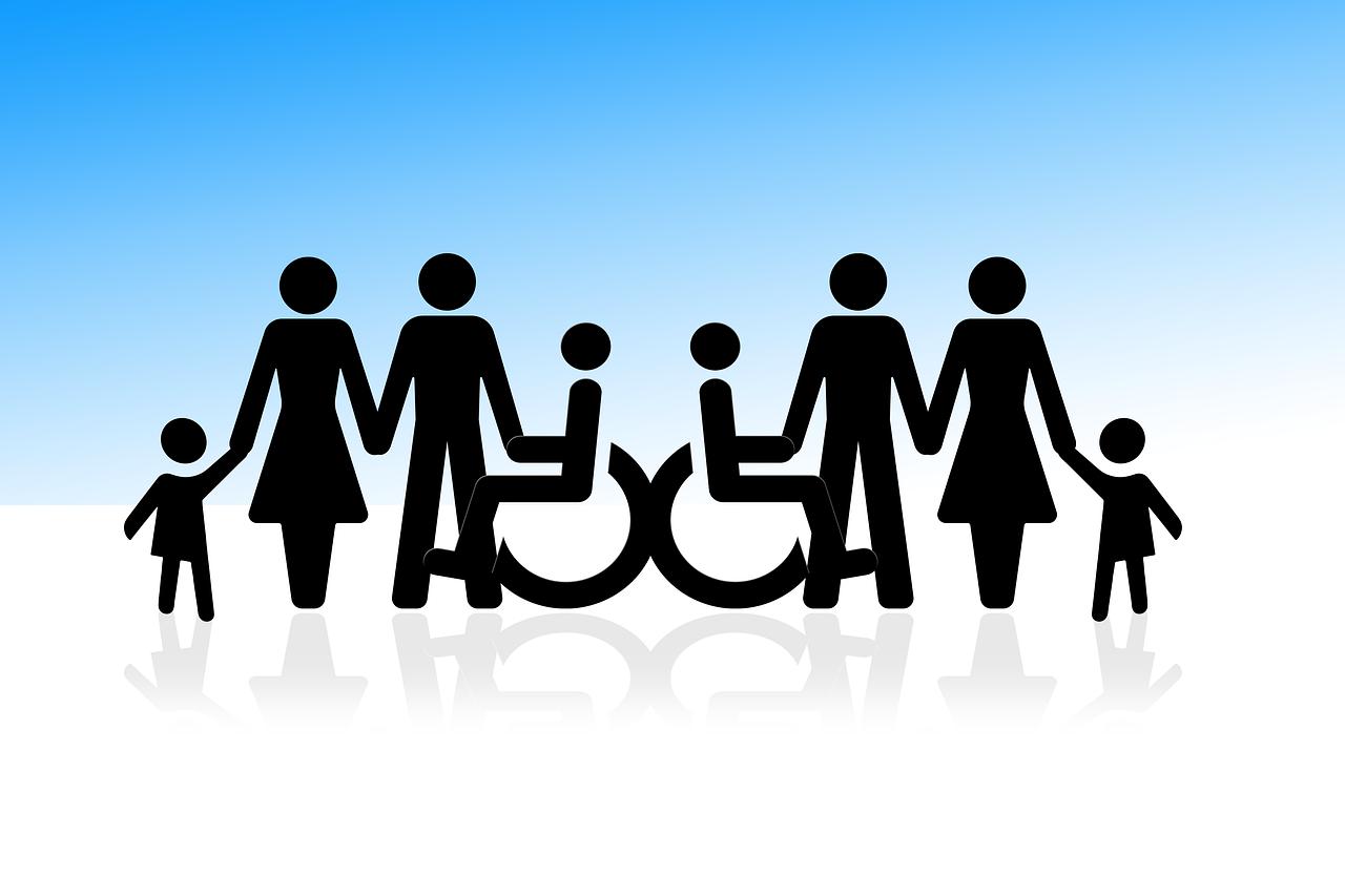 inclusion-2731340_1280