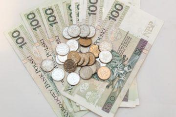 money 2298506 1920